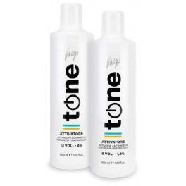 Nuovo Tone Attivatore 1000 ml.
