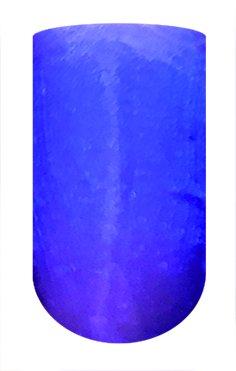 Violet 100513