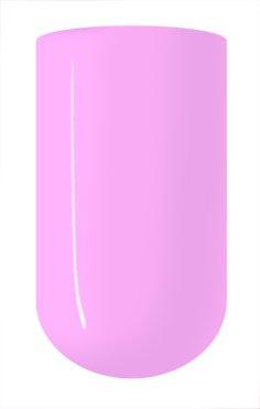 Bubblegum 100519