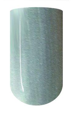 Silver 100534