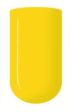 Yellow 100535