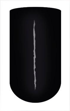 Black 100540