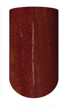 Cocoa 100541