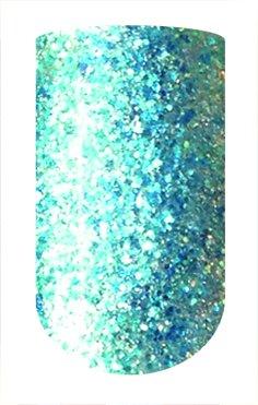 Coloration Bling Denim 100549