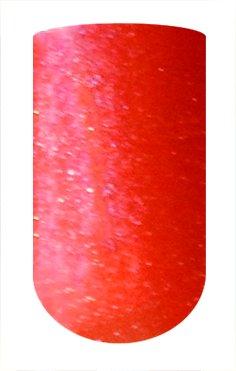 Coloration Bling Soft Orange 100551