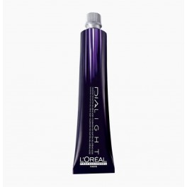 Dia Light 50ml
