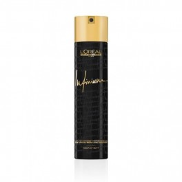 INFINIUM LACCA N.3 300 ML. STRONG