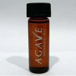 Agave Oil 0.1oz- fiala 4ml