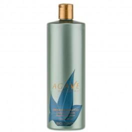 Agave Shampoo 33.8oz-1lt
