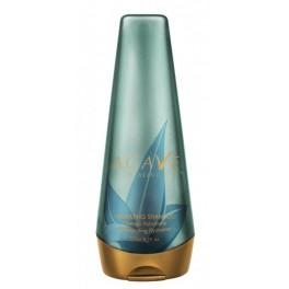 Agave Shampoo 8.5 oz. -250ml