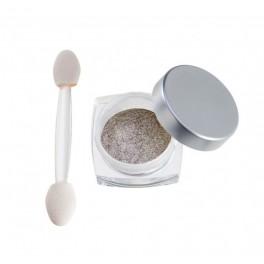 Silver Mirror 1g. Con applicatore