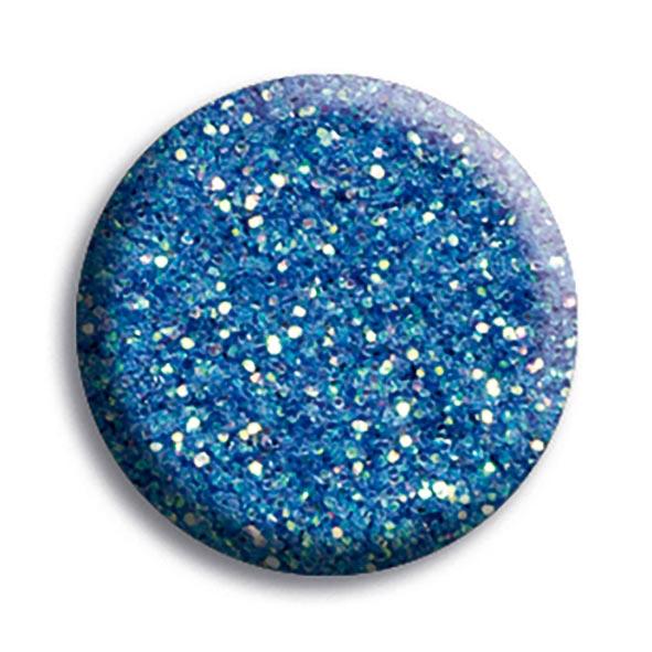 Ligth Blue 900102