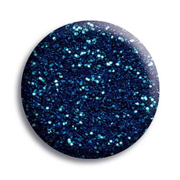 Dark Blue 900103