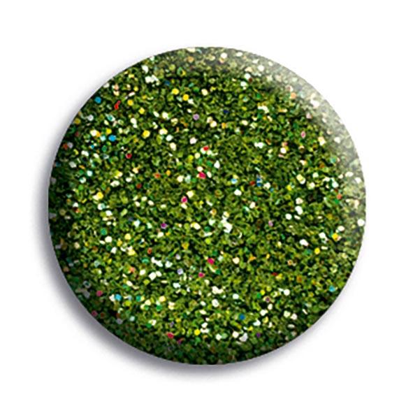 Soft Green 900105