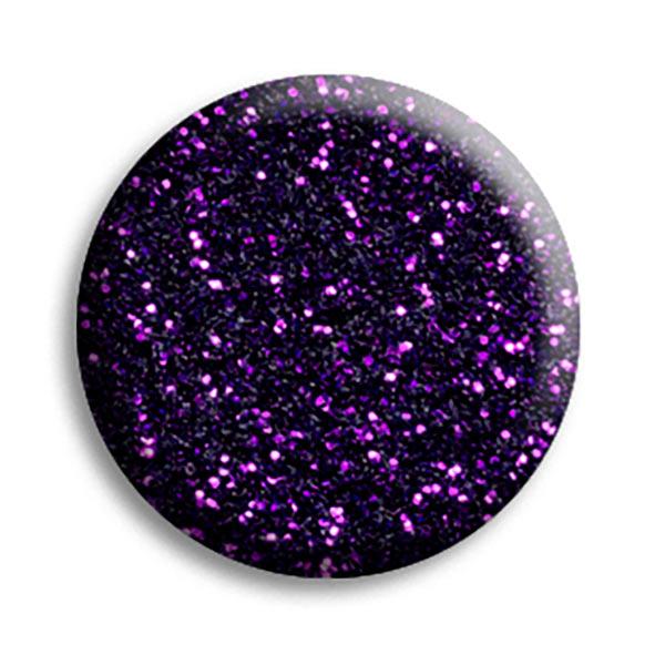 Violet 900106