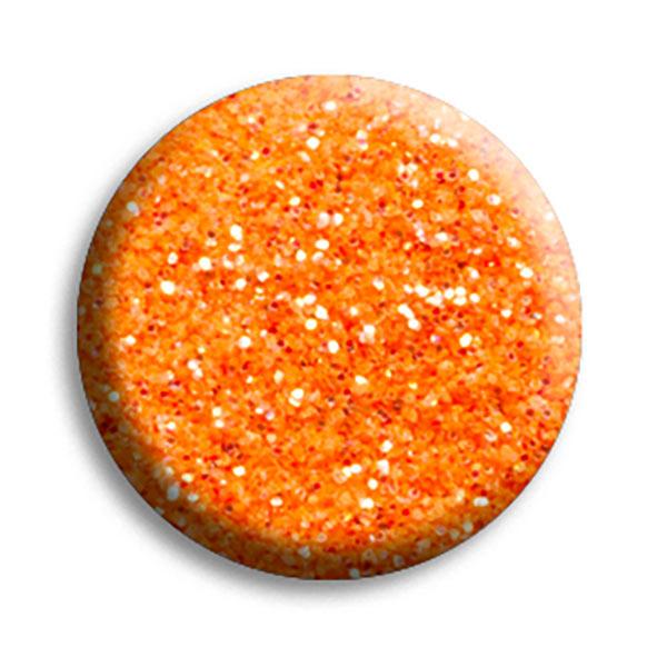 Orange 900108