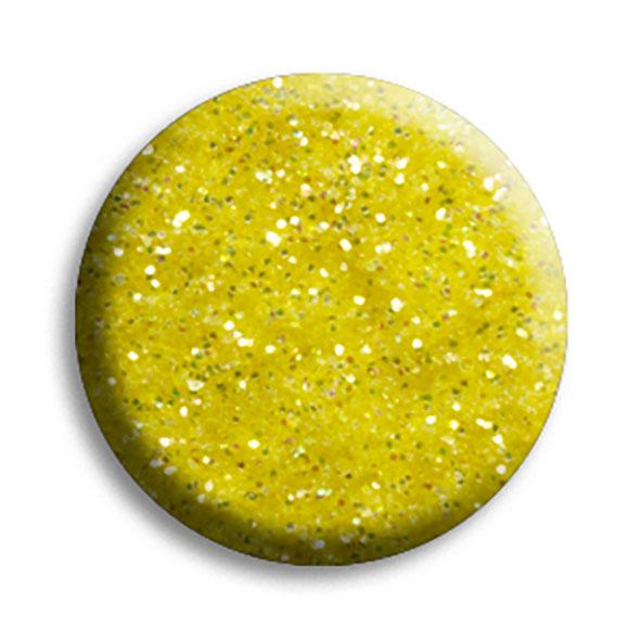 Yellow 900109