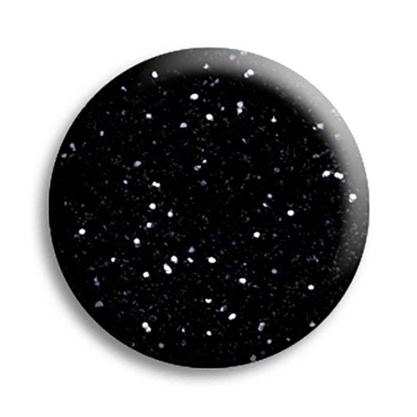 Black 900110