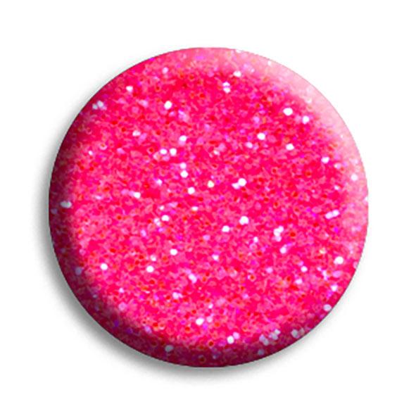Neon Pink 900113
