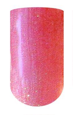 Apricot 100511