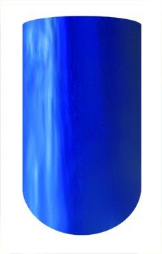 Ocean Blue 100542