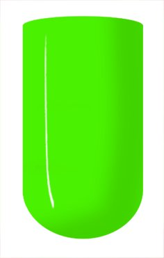 Neon Green 100545