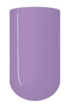 Zirconium 100718